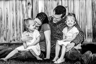 Shafer Family Photos 04 25 2016-40