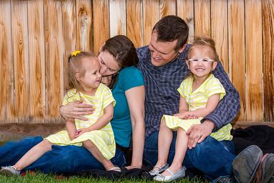 Shafer Family Photos 04 25 2016-38