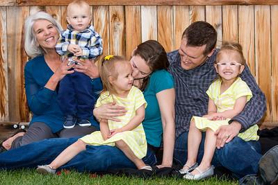 Shafer Family Photos 04 25 2016-37