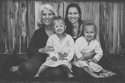 Shafer Family Photos 04 25 2016-52
