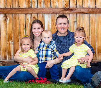 Shafer Family Photos 04 25 2016-12