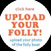 upload_folly_boat_150x150