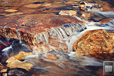 Prairie Creek Runaway