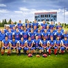 bertha_football_team-9947-Edit-2