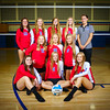 Bertha_Volleyball_team_2017-8926