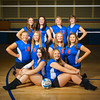Bertha_Volleyball_team_2017-8910
