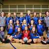 Bertha_Volleyball_team_2017-8933