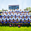 bertha_football_2016_athletic_sent-