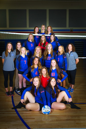 Bertha_Volleyball_Individuals-02892