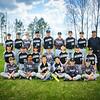 Verndale_BH_Baseball_2017-00148