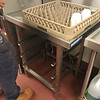 Brayco Dishwasher Rack