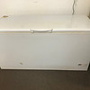 Haier Chest Fridge