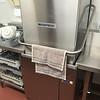 Washtech Dishwasher