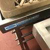 Brayco Dishwasher Rack