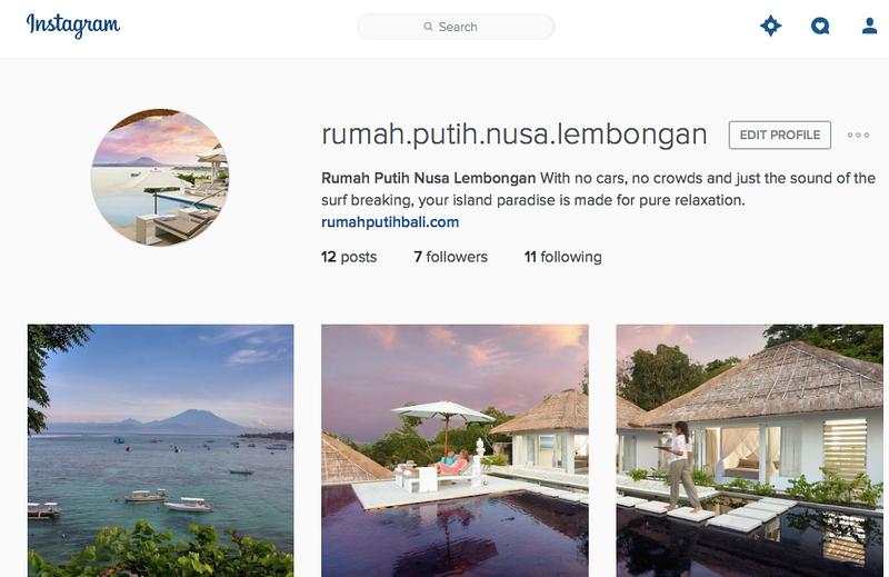 Click to follow Instagram @rumah.putih.nusa.lembongan