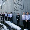 Guest Service Team Shiki Niseko