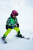 Go Snow learn to ski