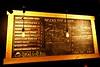 Niseko Tap Room