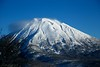 Mt. Yotei Niseko Japan