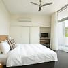 3 Bed Villas