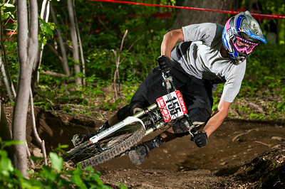US Open of Mountain Biking