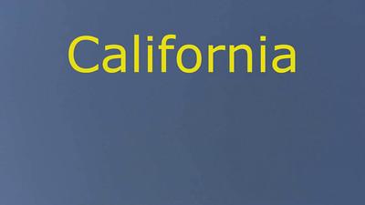 2014-08-13 - California