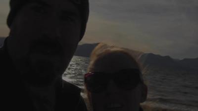 2011-11-21 - Tahoe