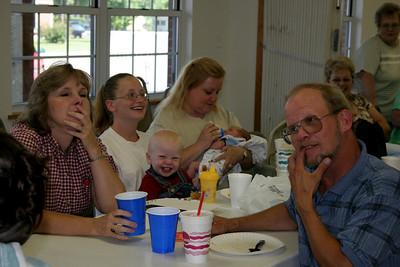 Family Reunion 2006 031