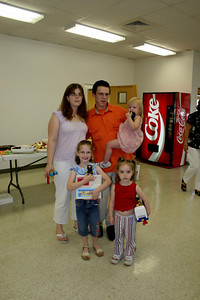Family Reunion 2006 009