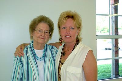 Copy of family reunion 2006 132