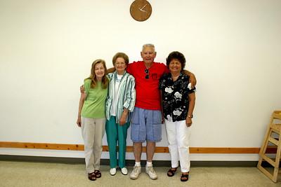 Family Reunion 2006 020