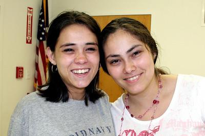 Copy of Family Reunion 2006 075