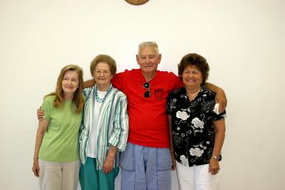 Family Reunion 2006 021
