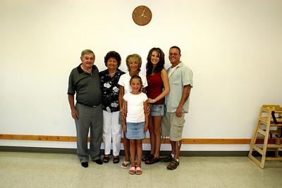 Family Reunion 2006 014