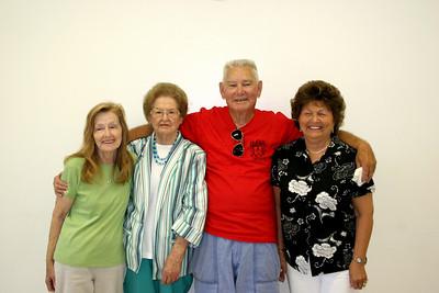 Family Reunion 2006 019