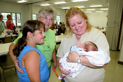 Family Reunion 2006 013