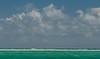 Ocean Reef Meets Inner Flats