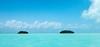 Mangrove Islands