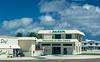 Welcome to San Pedro (Ambergris Caye)