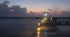Another Day about to Begin, 5:49am, Feb 21 2019