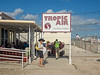 Belize City Domestic Airport