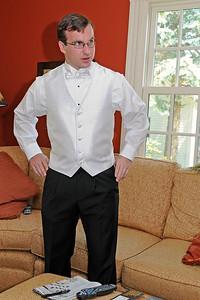 2008-06 Xeller Wedding Kristen John