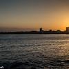 Sunrise, Habana