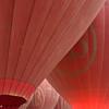Hot Air Balloons, Bagan