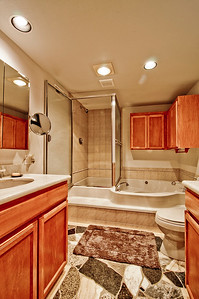 bath 2 main flr