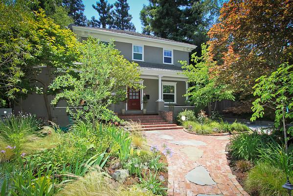 424 Seneca St, Palo Alto