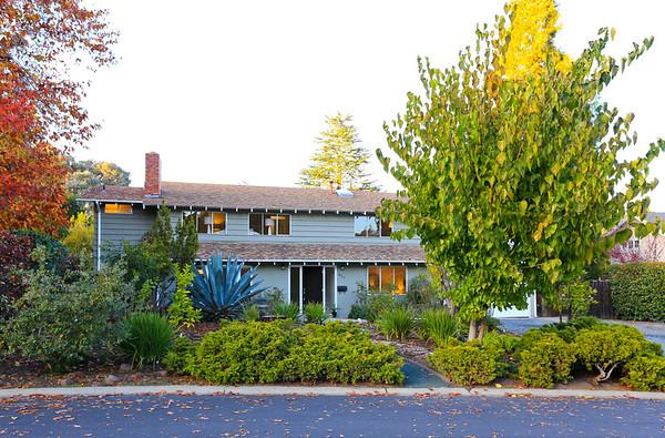 817 Santa Fe Ave Stanford CA 94305