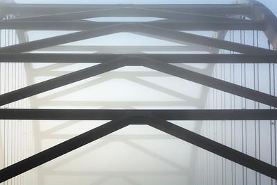 Page Fog