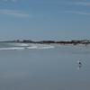 Cocoa Beach, Florida title