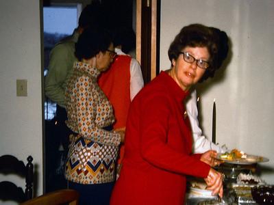 1972;